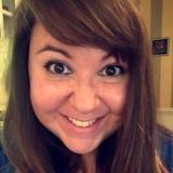 Sabina P. - Seeking Work in Greensboro