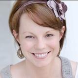 Heidi R. - Seeking Work in Lutz