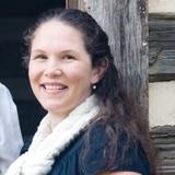 Julie W. - Seeking Work in Garner