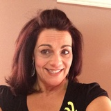 Rula Papas     - Seeking Work in Conway