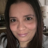 Jessica  Martinez      - Seeking Work in Harrisburg