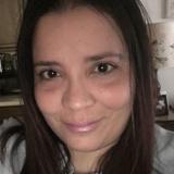 Jessica  M. - Seeking Work in Harrisburg