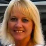 Deanna L. - Seeking Work in Laguna Hills