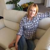Natalie K. - Seeking Work in La Jolla