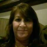 Suzanne M. - Seeking Work in Whiiter