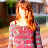 Christy  S. - Seeking Work in Goldsboro