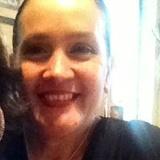 Magdalena A. - Seeking Work in San Antonio