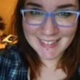 Tabitha R. - Seeking Work in Odenton