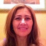 Ana P. - Seeking Work in Lawrenceville
