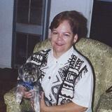 Linda R. - Seeking Work in Texas City