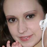 Angela N. - Seeking Work in Pleasant Valley
