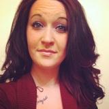 Kayla L. - Seeking Work in Bangor