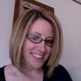 Amy D. - Seeking Work in New Hartford