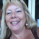Carol P. - Seeking Work in Wellington