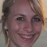 Krista K. - Seeking Work in Waukesha
