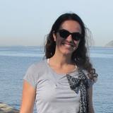 Mariana N. - Seeking Work in Cranford