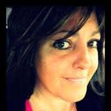 Michelle  H. - Seeking Work in Springdale