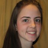 Ruth S. - Seeking Work in Boiling Springs