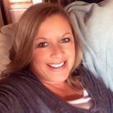 Lynell M. - Seeking Work in Benton