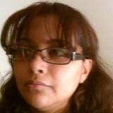 Cynthia M. - Seeking Work in Buffalo
