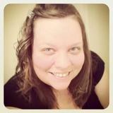 Amanda  N. - Seeking Work in Newnan