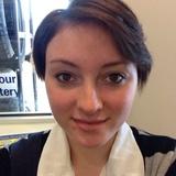 Kayla H. - Seeking Work in Boulder