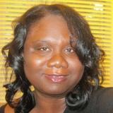 Jenny S. - Seeking Work in Hawthorne Ca
