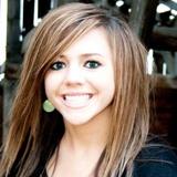 Taryn B. - Seeking Work in Queen Creek