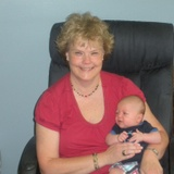 Lori N. - Seeking Work in Heyworth
