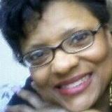 Doriselle R. - Seeking Work in Henrico