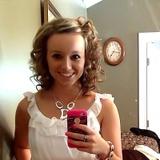 Caroline J. - Seeking Work in Goldsboro