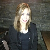 Violeta G. - Seeking Work in Edmonton