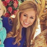 Emily E. - Seeking Work in Tyler