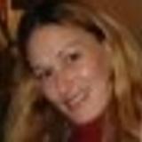 Elisa G. - Seeking Work in Peabody