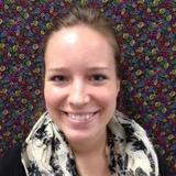 Samantha M. - Seeking Work in Fairmont