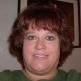 Toni S. - Seeking Work in Waverly