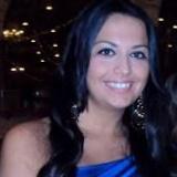 Suzana L. - Seeking Work in Rochester