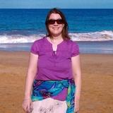 Jennifer D. - Seeking Work in Loveland