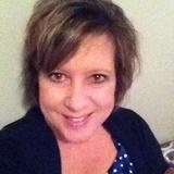 Michelle S. - Seeking Work in Wentzville