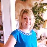 Danielle R. - Seeking Work in Converse