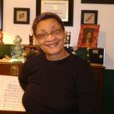 Doris S. - Seeking Work in Trenton