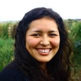 Brittany G. - Seeking Work in Tulsa