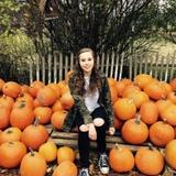 Kate O. - Seeking Work in Columbia Falls
