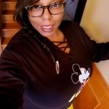 Chondra B. - Seeking Work in Anaheim