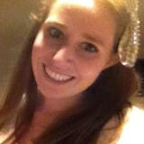 Rebecca W. - Seeking Work in San Rafael