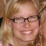 Katrin K. - Seeking Work in Naperville