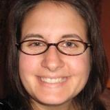 Rachel G. - Seeking Work in Chesapeake
