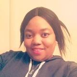 Refiloe  Nkosi     - Seeking Work in Bowie