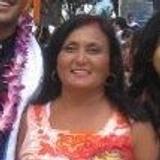 Nayna J. - Seeking Work in La