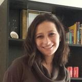 Julie H. - Seeking Work in Roseville